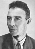J. Robert Oppenheimer Quotes from the Bhagavad Gita