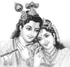 Love of Gopis