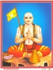 Story of Ramanujacharya's Love