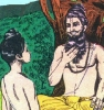 Hinduism & Sexuality: PolyAmory in Ancient India
